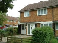 3 bedroom semi detached house to rent in Long Acre, Basildon, SS14