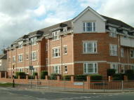 Apartment to rent in BROOMFIELD ROAD...