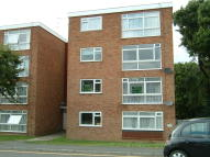 Apartment to rent in HIGH MEAD, Rayleigh, SS6