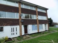 Town House to rent in London Road, Rayleigh...