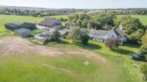 Farm Land in Ningwood, Isle of Wight for sale