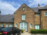 Cottage to rent in Wilton Castle, Wilton...