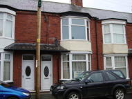 3 bedroom Terraced home in Gill Street, Guisborough...