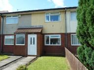 2 bed Terraced home to rent in West Dyke Road, Redcar...
