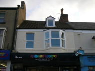 1 bed Flat in High Street, Redcar, TS10
