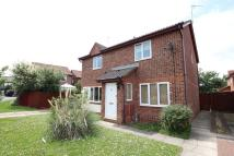 2 bedroom semi detached home to rent in Romney Close, Redcar...