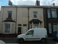 1 bed Ground Flat to rent in Queen Street, Redcar...