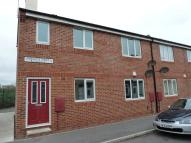 Apartment to rent in Charlotte Street, Redcar...