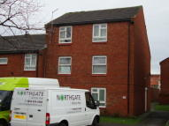 Flat to rent in NORTHGATE, Guisborough...