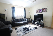 Apartment to rent in COATHAM ROAD, Redcar...