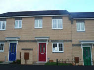 19 Greenfield Mews SOUTHFIELD ROAD Town House to rent