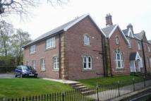 Ground Flat to rent in Whitby Lane, Guisborough...