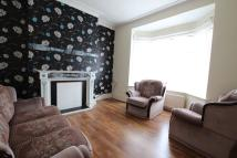 2 bedroom Flat to rent in Lord Street, Redcar, TS10