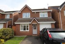 4 bed semi detached property to rent in Greenside View, Boosbeck...