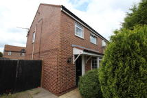 3 bed semi detached property in LOW FOLD, Redcar, TS10