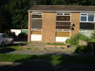 ALDENHAM ROAD Flat to rent