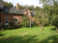 Cottage to rent in Signalmans Cottage...