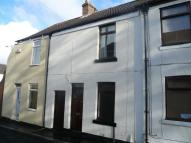 2 bed Terraced home to rent in HEWITTS BUILDINGS...