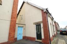 2 bed Flat in High Street, TS11