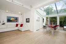 4 bed Apartment for sale in Howitt Road, NW3