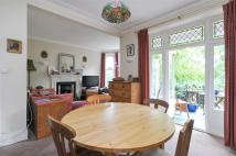 property to rent in Parliament Hill Mansions, Lissenden Gardens,