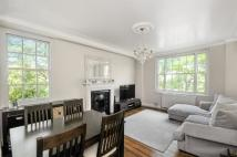 Apartment for sale in Eton College Road, NW3
