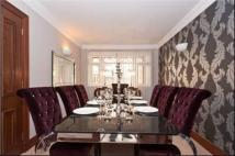 property to rent in St James' Terrace, 3 St Edmunds Terrace, London