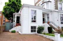 3 bedroom house for sale in Upper Park Road, NW3