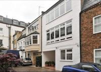 2 bedroom property to rent in Princess Mews...
