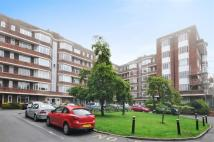Hillfield Court Apartment for sale