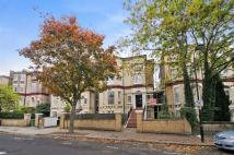 1 bed Apartment in Fellows Road, NW3