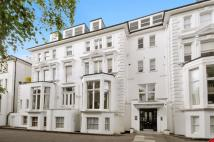 Belsize Grove Apartment for sale
