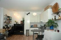 Apartment to rent in Primrose Hill Road...