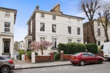 3 bedroom Apartment in Adelaide Road, NW3