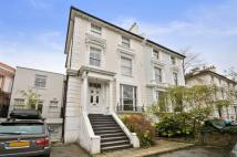 Apartment for sale in Haverstock Hill, NW3