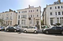 2 bedroom Apartment to rent in Belsize Park Gardens...
