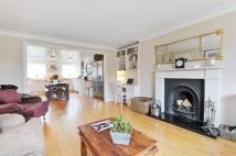 Primrose Gardens Apartment for sale