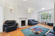 property to rent in Upper Park Road, Belsize Park, London