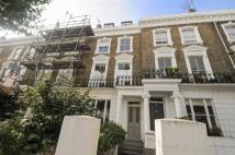 property to rent in Gloucester Avenue, Primrose Hill, London