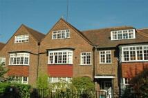 3 bedroom house in Lawn Road, London,
