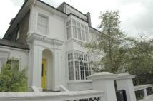 property to rent in Belsize Road, South Hampstead, London