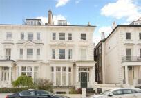 property to rent in Belsize Park Gardens, Belsize Park, London