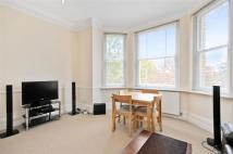 property to rent in Fellows Road, Belsize Park, London