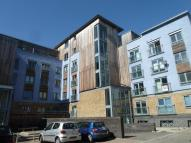 1 bedroom Apartment to rent in Quayside Drive