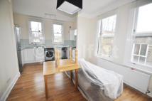 Apartment in Cathcart Hill, London...