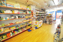 property for sale in Holloway Road,