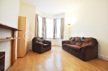 1 bedroom Flat to rent in Grenville Road, London...