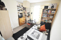 Flat Share in Grenville Road, London...