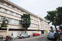 Apartment for sale in Axminster Road, London...