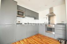2 bed new Apartment to rent in Copenhagen Street...